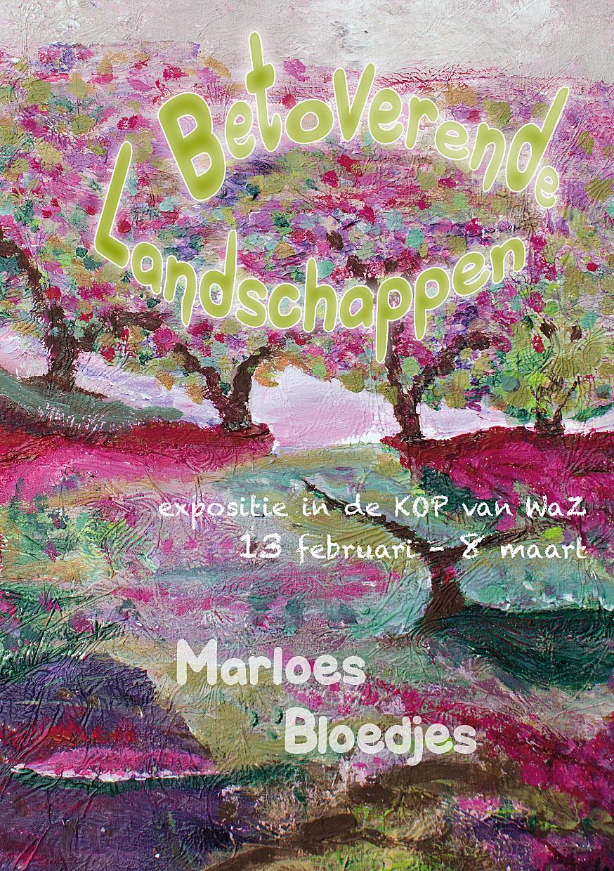 MAIL_expo_Betoverende_Landschappen-1
