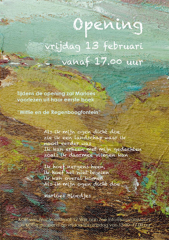 MAIL_expo_Betoverende_Landschappen-2